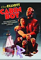 The Chronicles of Cabin Boy
