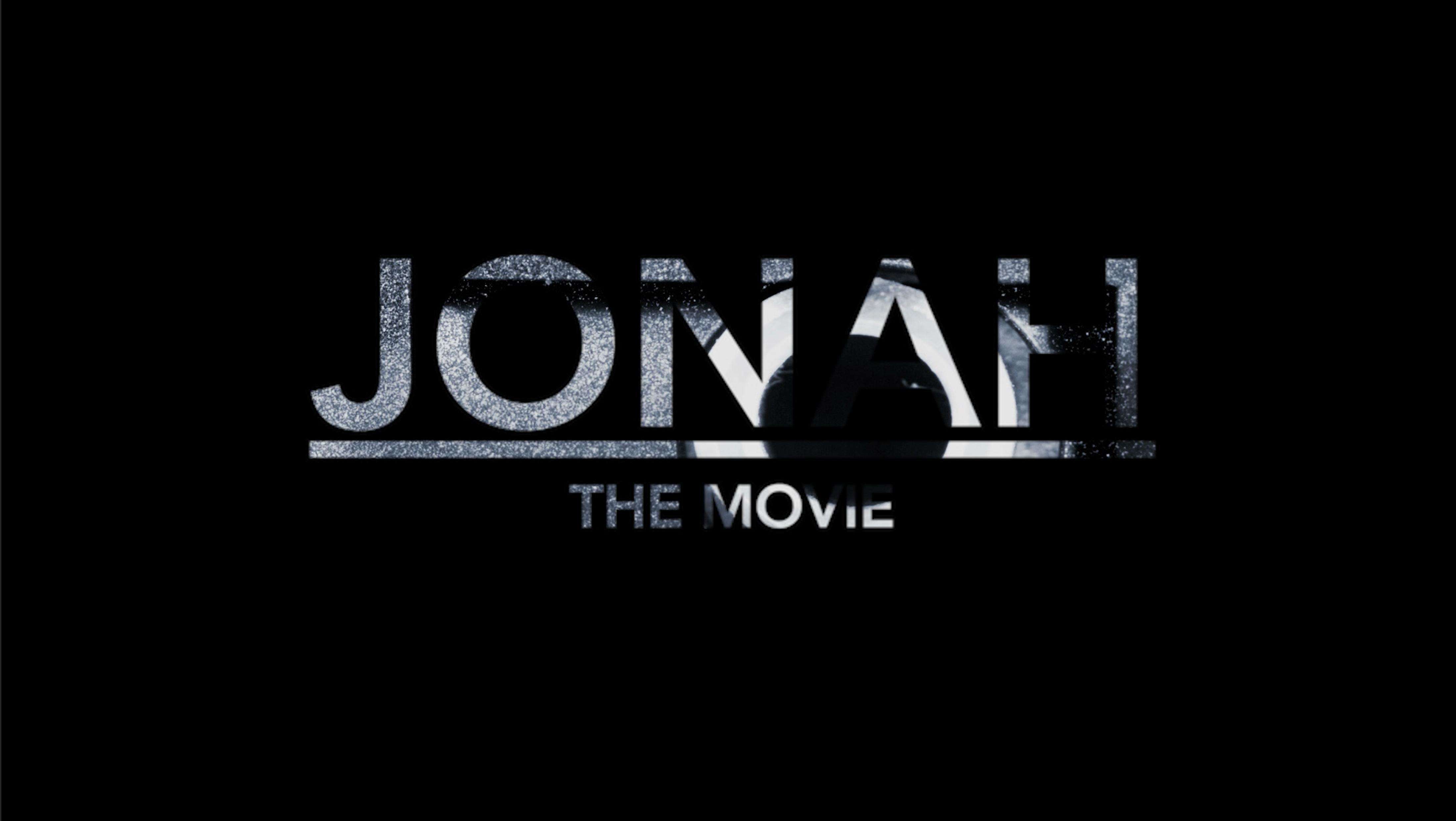 The Jonah