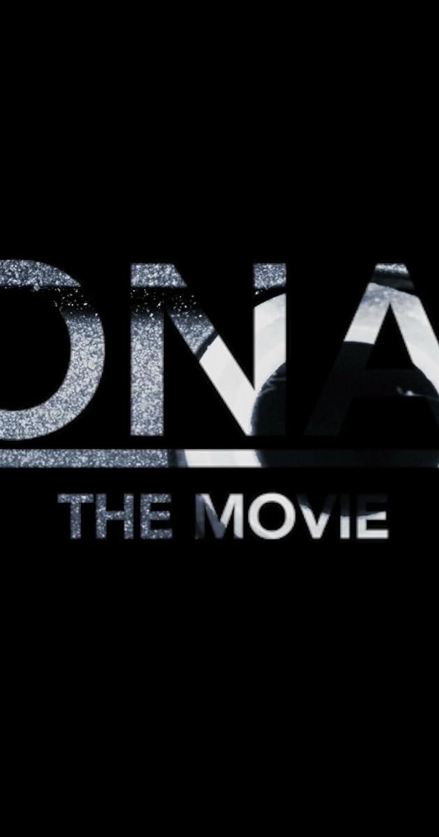 Subtitle of The Jonah Movie