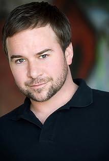 Ryan Bollman Picture