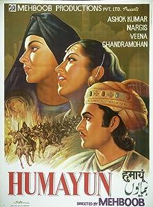 English downloaded movies Humayun none [720x1280]