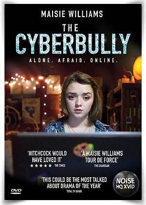 Cyberbully (2015) online sa prevodom