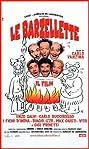 Le barzellette (2004) Poster
