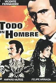 Todo un hombre (1983)