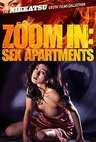 Zoom In: Rape Apartments