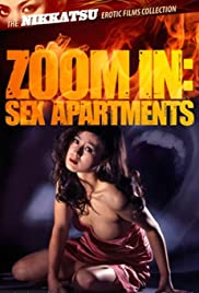 Zoom In: Rape Apartments Poster