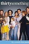 'Thirtysomething' Sequel Adds Original Cast Members Melanie Mayron and Polly Draper
