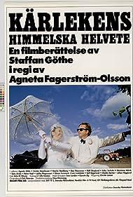 Kärlekens himmelska helvete (1993)