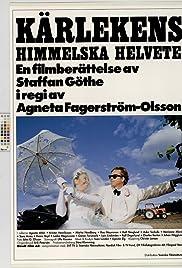 Kärlekens himmelska helvete (1993) film en francais gratuit