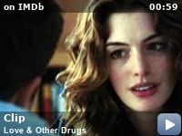 love and other drugs download in hindi
