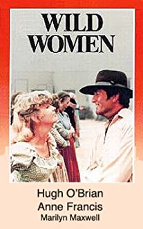 Wild Women (1970 TV Movie)