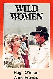Wild Women (1970) 1080p