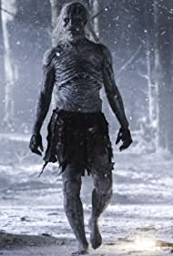 Ross Mullan in Game of Thrones (2011)