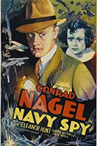 Navy Spy download torrent