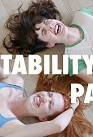 Accountability Partners Poster