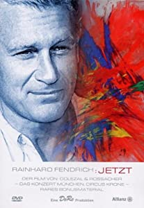 Cinemark movies Rainhard Fendrich - Jetzt Austria [WEBRip]