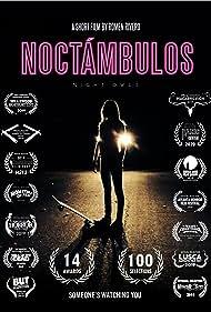 Noctámbulos (Night Owls) (2018)