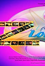Zee Lollywood Show