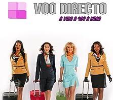 Voo Directo (2010–2011)