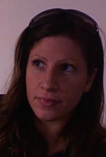 Alexandra Debricon Picture