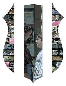 3d movies full hd 1080p download En Guzel Besiktas'in Cocuklari Sever [h264]