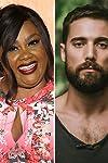 'Mack & Rita': Diane Keaton Comedy Adds Wendie Malick, Nicole Byer, Dustin Milligan, Simon Rex & More
