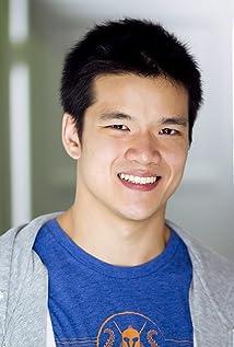 Edmund Kwan Picture