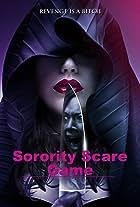 Sorority Scare Game