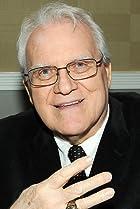 James J. Dillon
