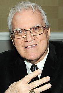 James J. Dillon Picture