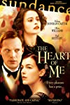 The Heart of Me (2002)