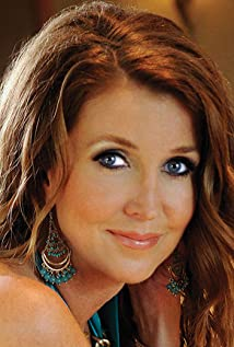 Dixie Carter Picture