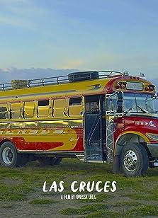 Las Cruces (2019)