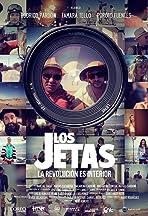 Los Jetas - La revolución es interior