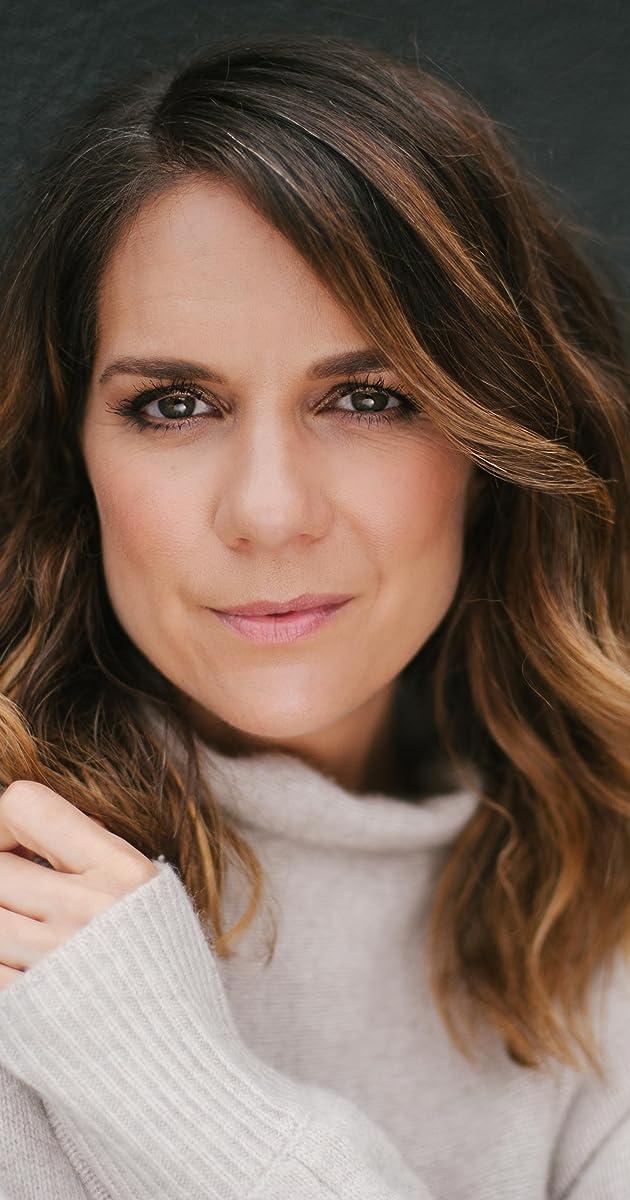 Michala Banas - IMDb