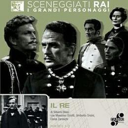 Il re (1966)
