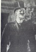 Zhenitba Zhana Knukke