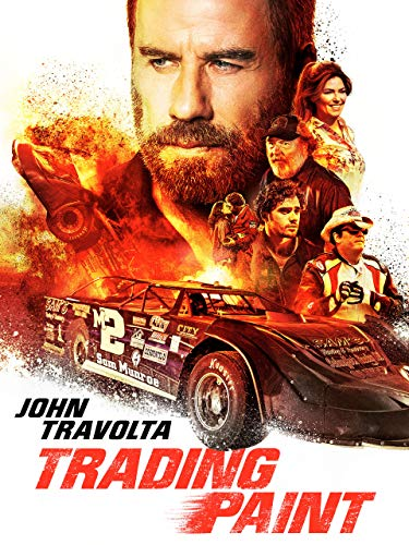 Trading Paint (2019) WEB-DL Direct Download
