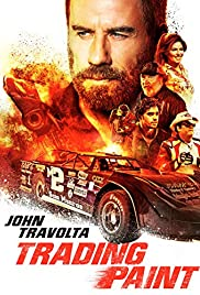 Watch Full HD Movie Trading Paint (2019)