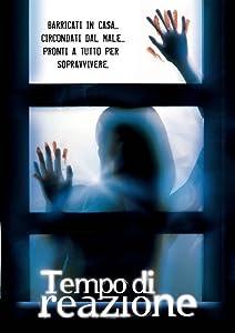 Mobile 3gp movie downloads Tempo di Reazione [mkv]