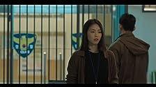 Tae Pyung dice la verdad