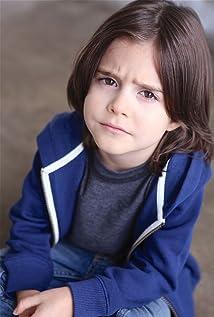Elijah Maximus Picture