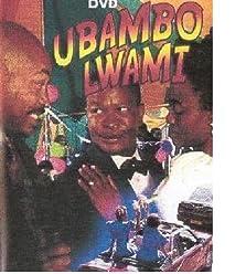 Ubambo Lwami (1989–1992)