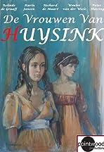 De Vrouwen Van Huysink
