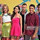 Nickelodeon's 27th Annual Kids' Choice Award