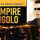 The Vampire Gigolo (2019)