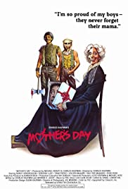 Mother's Day (1980) 1080p