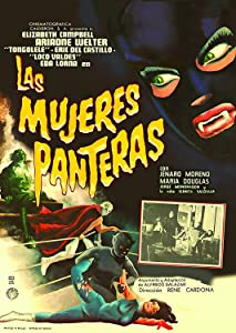 Las mujeres panteras in hindi download