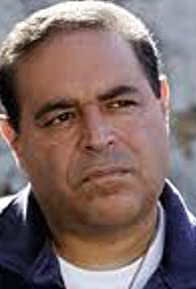 Primary photo for Joseph R. Gannascoli