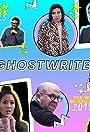 #Ghostwriters